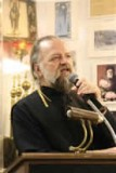 V.Rev. Victor Potapov
