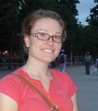 Julianne Martinov
