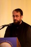 Deacon Andrei Psarev