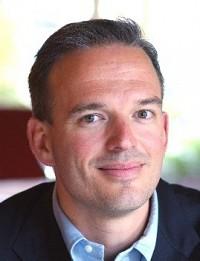 Mark Selawry, FFA president