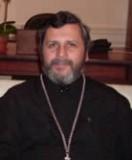 Fr. Alexi Aedo