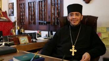 Schema Archimandrite Nektariy needs your help.