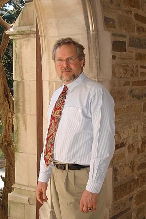 Nicolas Schidlovsky