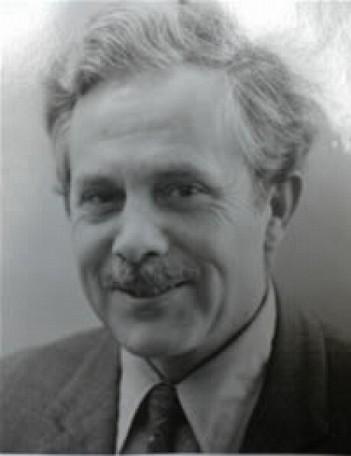 Yury Iliodorovich Schidlovsky