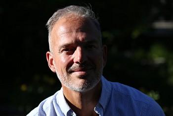 Mark Selawry, President